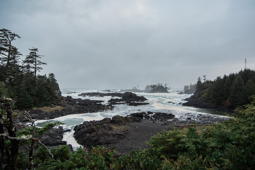 ucluelet-stormy-beach-waves