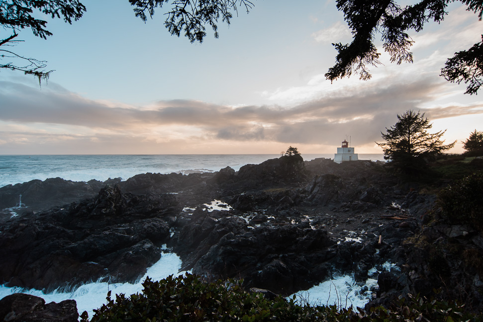 ucluelet-sunset-wedding-photographer
