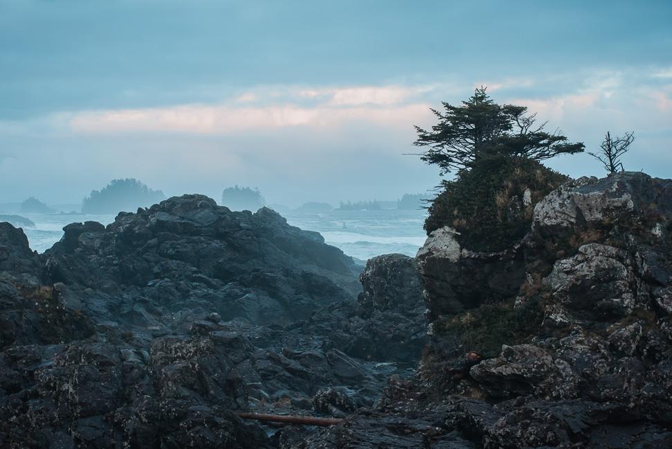 vancouver-island-sunset-ocean