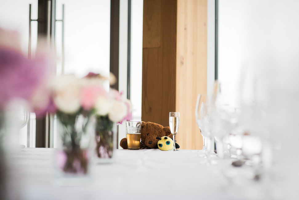 wedding-detail-teddy-bear