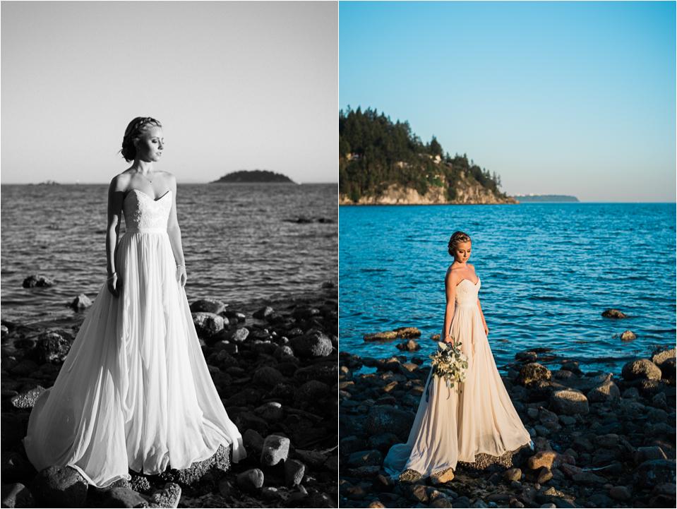 bride-whytecliff-park-elopement