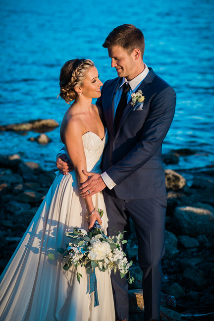 whytecliff-park-wedding-photos