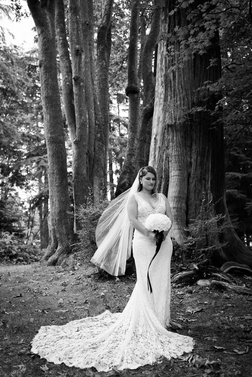 bride-stanley-park-photographer