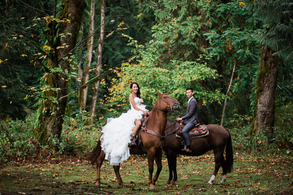 Mission-horse-ranch-wedding