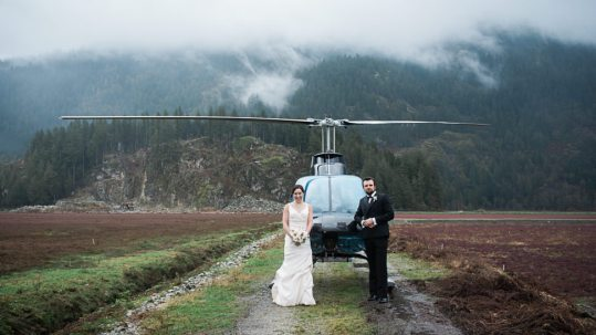 sky-helicopters-wedding-15