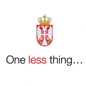 onelessthing