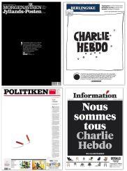 705676-journaux-danois-charlie-hebdo