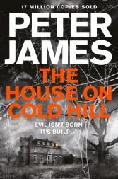 https://jelisetjeraconte.wordpress.com/2016/08/19/215-the-house-on-cold-hill-peter-james/