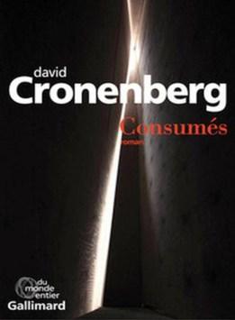 https://jelisetjeraconte.wordpress.com/2016/08/06/211-consumes-david-cronenberg/
