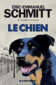 https://jelisetjeraconte.wordpress.com/2017/07/20/236-le-chien-eric-emmanuel-schmitt/