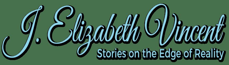J. Elizabeth Vincent