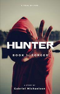 Hunter by Gabriel Michaelson