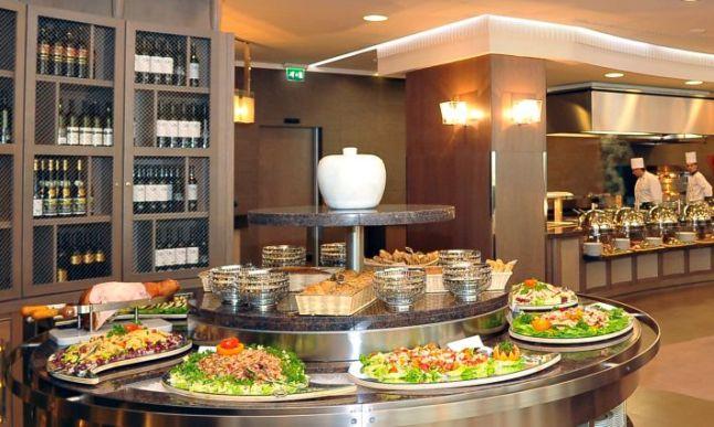 Restaurant Kristal (8)
