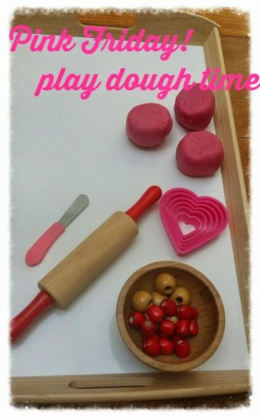 pinkfriday