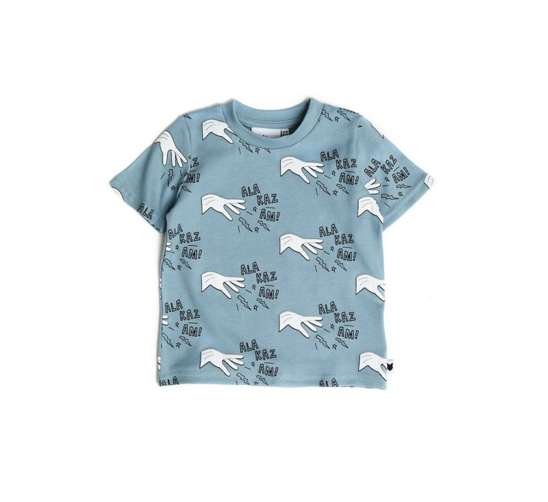 Alakazam tee-T-SHIRT-Tobias and the Bear-4-5 yrs-jellyfishkids.com.cy