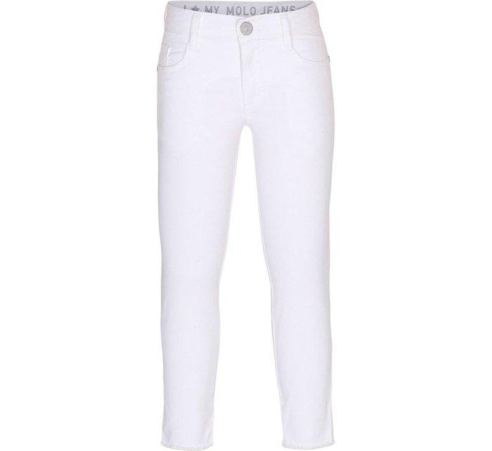 Alfi jeans-JEANS-Molo-92-2 yrs-jellyfishkids.com.cy