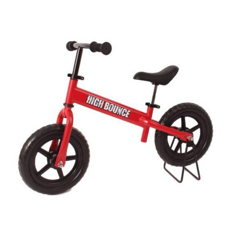 Balance Bike-balancebike-Micro Scooter-jellyfishkids.com.cy