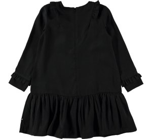 Chane Dress-DRESS-MOLO-110/116 - 5/6 yrs-jellyfishkids.com.cy