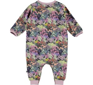 Francine - Save the Bees-BODYSUIT-molo-62-3-6 mths-jellyfishkids.com.cy
