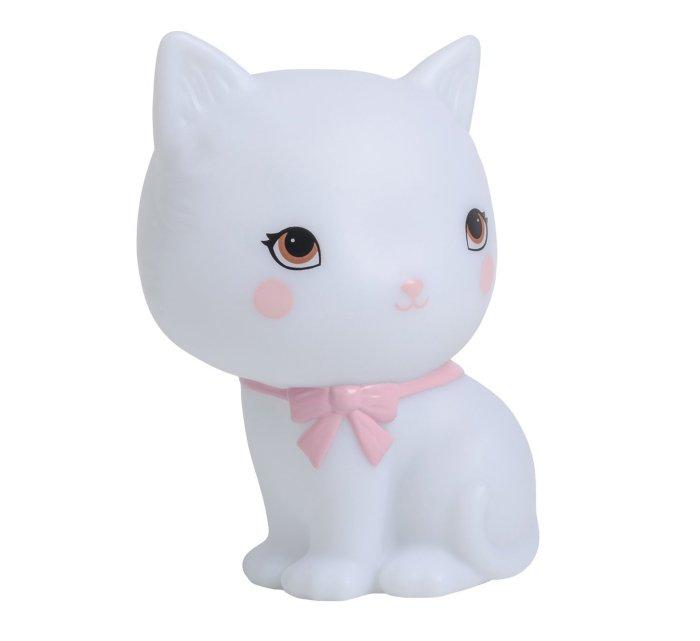 Kitty little light-Light-A Little Lovely Company-jellyfishkids.com.cy