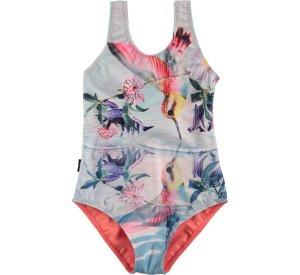 Nika - Reflection-Swimsuit-MOLO-104-4 YRS-jellyfishkids.com.cy