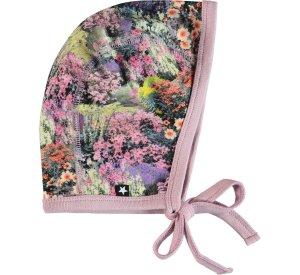 Ninna bonnet-Bonnet-Molo-0-3 mths-jellyfishkids.com.cy