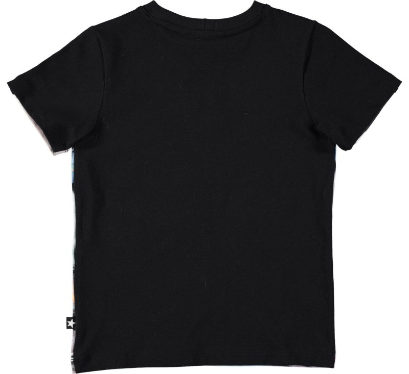 Rishi Burnout T-shirt-T-SHIRT-MOLO-98 - 3 yrs-jellyfishkids.com.cy