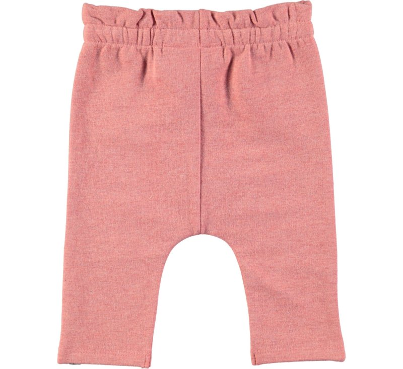 Sally autumn berry soft pants-TROUSERS-MOLO-62 - 3/6 mths-jellyfishkids.com.cy