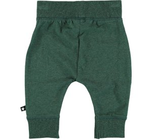 Sammy Deep Forest soft pants-TROUSERS-MOLO-80 - 12 mths-jellyfishkids.com.cy