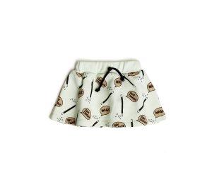 Spells Skirt-GIRLS SKIRT-Tobias & Bear-3/4 yrs-jellyfishkids.com.cy