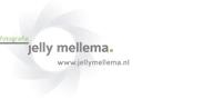 Jelly Mellema