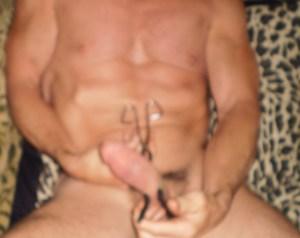 bigger penis exercises that work