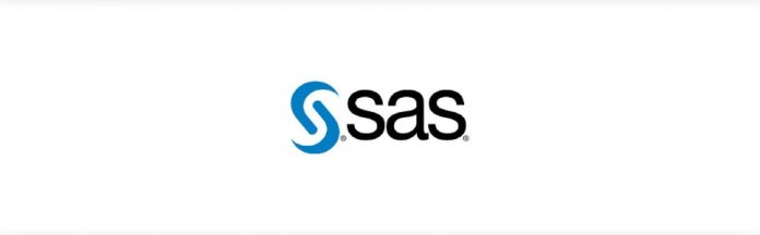 SAS for data science