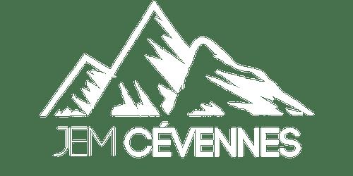 JEM Cevennes | YWAM Cevennes