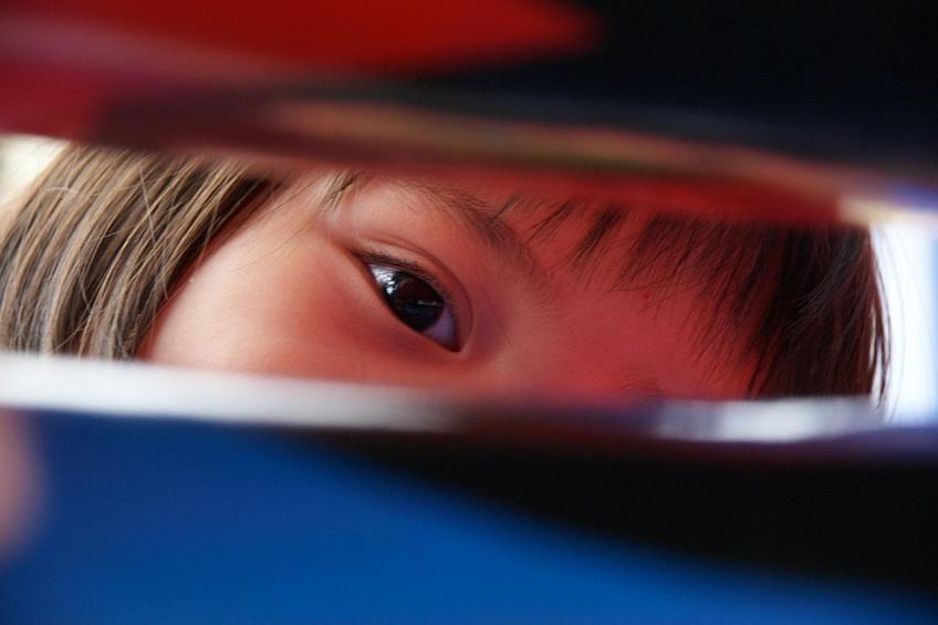 10 solutions aux punitions pour être proche de votre enfant