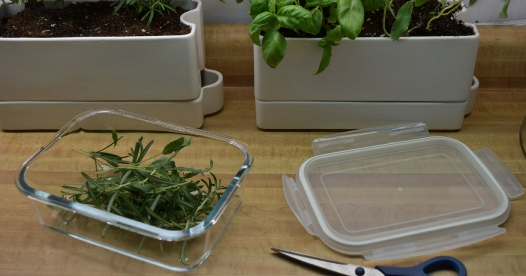 Produit écologique: 7 produits épatants pour être écolo en famille, Je Materne