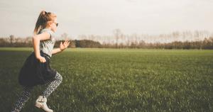 Développement de l'enfant: Votre resumé pratique des différents stades
