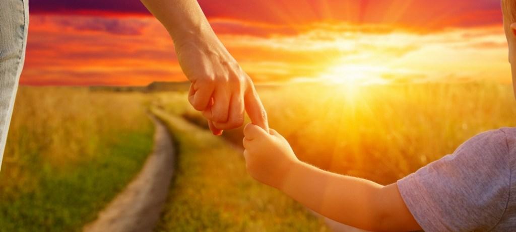 Meilleurs conseils de parents mamans blogueuses