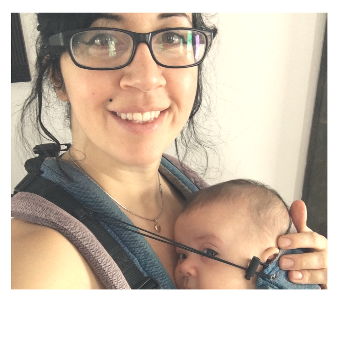 Chronique Mamans autour du monde Je Materne, à lire! Et participe toi aussi!