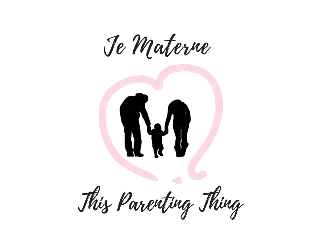 Je Materne - This Parenting Thing - Media Kit Canadian Blog - Trousse média blogue québécois