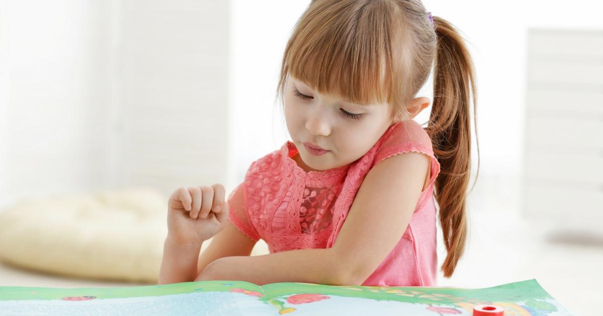 Notre décision de faire l'école à la maison, à lire sur Je Materne!