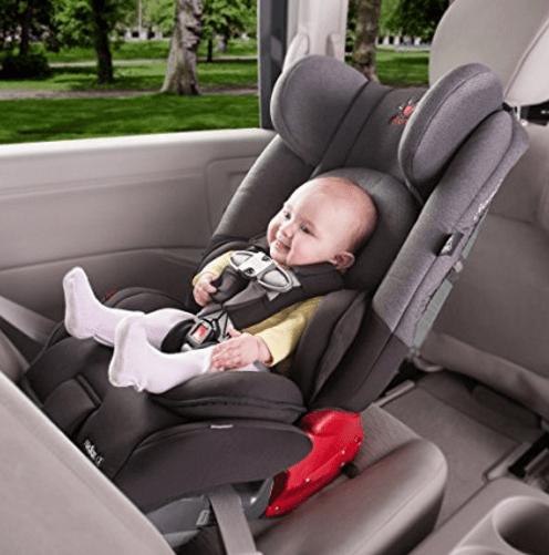 10 trouvailles de bébé que tout parent devrait connaître - À lire sur Je Materne!