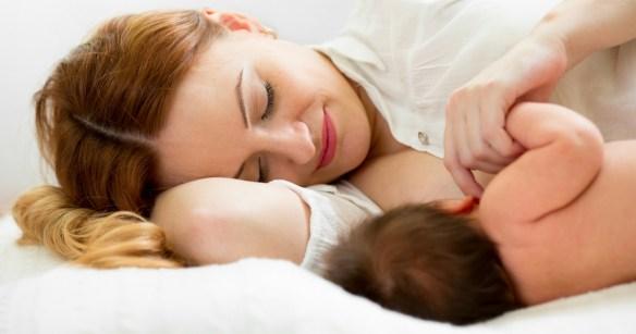 Pourquoi je ne fais pas vacciner mes enfants, à lire sur Je Materne!