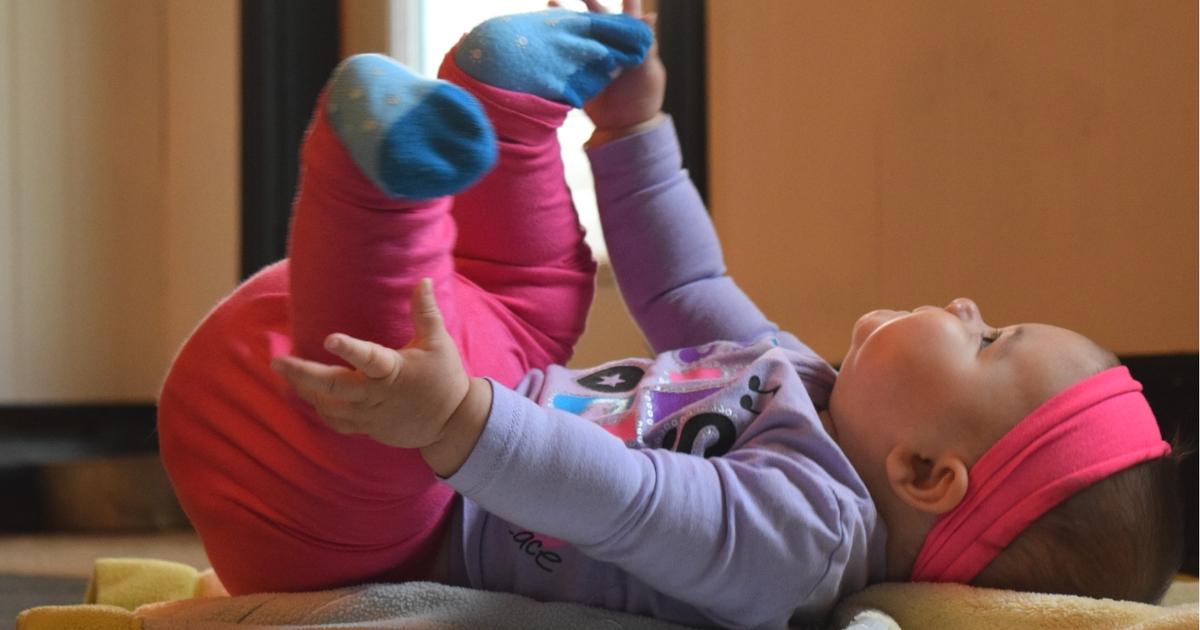 Comment être un parent zen- Vois les miracles et apprécie chaque saison de la vie
