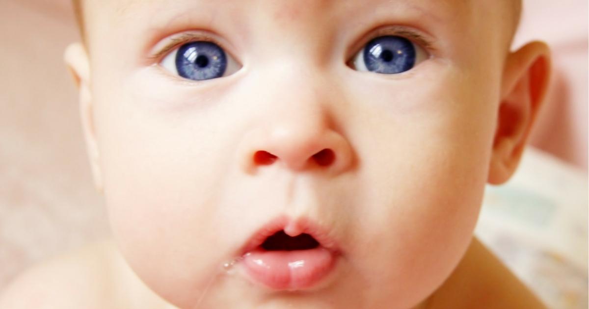 """L'enfant, héritier du """"nous"""" - Voici ce que nous pouvons faire contre le malheur et la détresse de nos enfants"""
