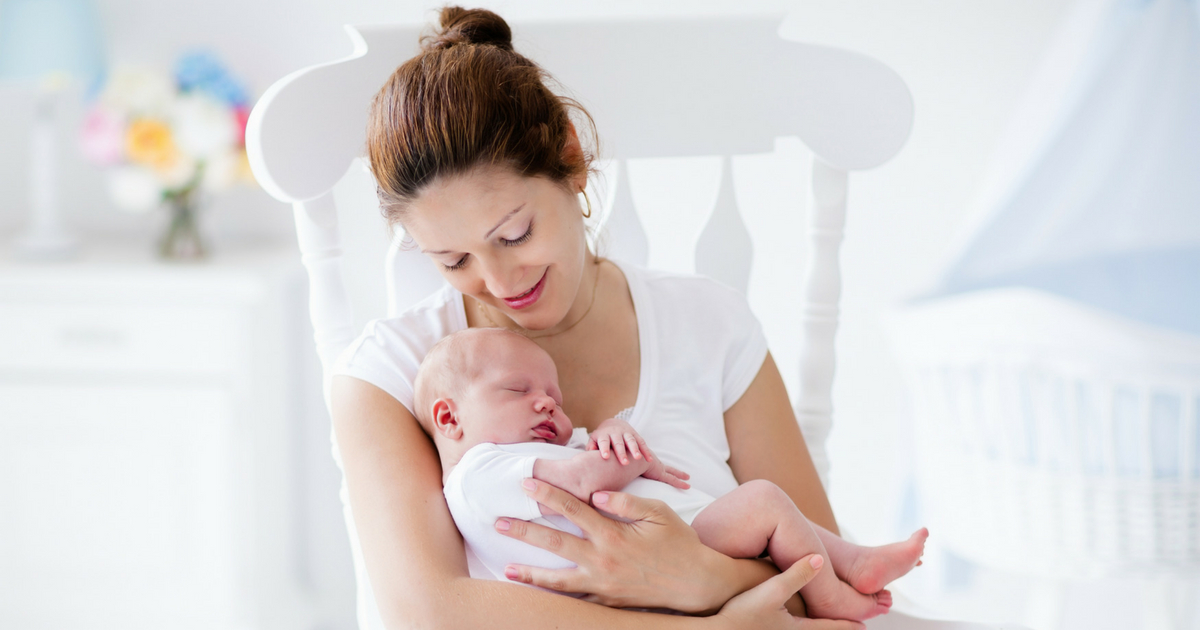 À LIRE! Le temps d'une maman, tu réalises que c'est précieux - Lis tout sur JeMaterne.com #maternité #maman #bébé #travail