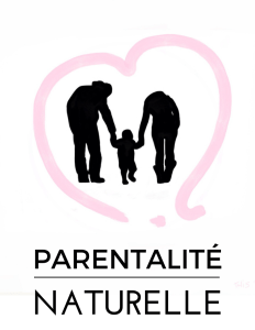 Programme Parentalité Naturelle - Cours Jeune Famille HEUREUSE!