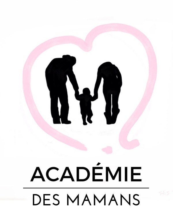 ACADÉMIE DES MAMANS - COURS PRÉNATAUX ET PARENTAUX, SOUTIEN DE SPÉCIALISTE EN PARENTALITÉ ET COMMUNAUTÉ