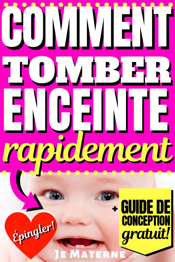 TOMBER ENCEINTE RAPIDEMENT: LE TOP 10 DES MEILLEURS CONSEILS POUR AVOIR UN ENFANT - COMMENT - GUIDE DE CONCEPTION - COURBE DE TEMPÉRATURE TABLEAU  #GROSSESSE #ENCEINTE #BÉBÉ