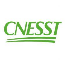 09-La commission des normes, de l'équité, de la santé et de la sécurité au travail (CNESST)